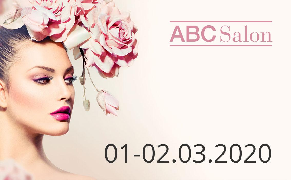 ABC Fair Munich 2020