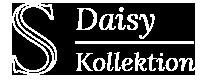 kolekcja_daisy_de