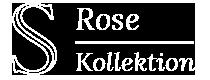 kolekcja_rose_de