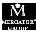 logo_footer-mg