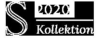 kolekcja_2020_de