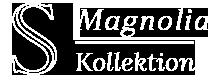 kolekcja_magnolia_de